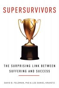 Supersurvivors final cover FINAL