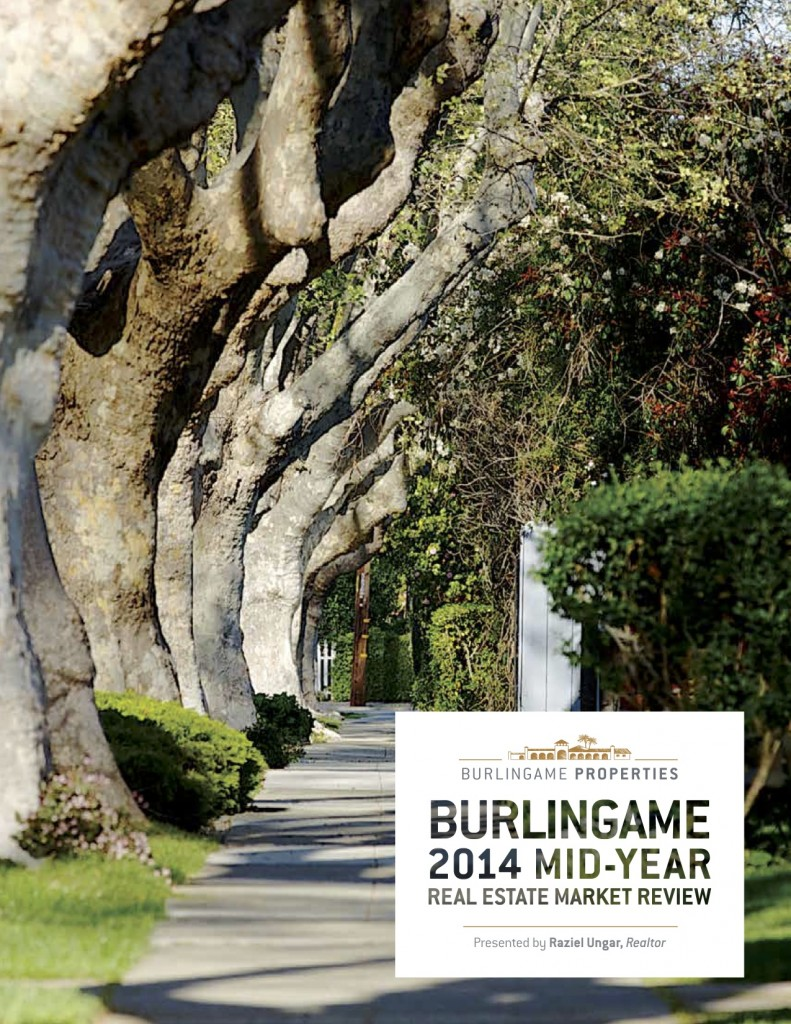 Cover - Burlingame 2014 mid year